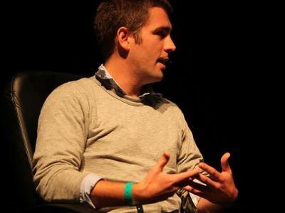 10 Rock Star Tech Execs You've Never Heard Of (AAPL, MSFT, GOOG) - Gallery