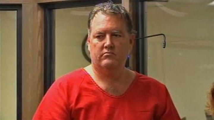 "White Florida Man Said ""I Hate Thug Music"" Before Shooting Black Teen"