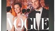 Angelina To Receive $10 Million To Shill Handbags