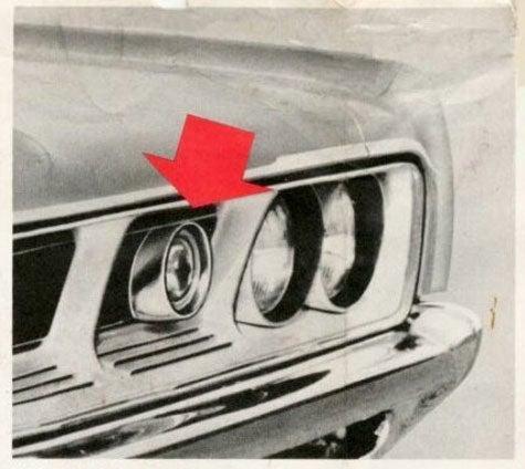 Mopar Obscura: The Dodge Superlight!