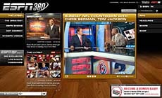So Long, ESPN 360, Whatever You Were