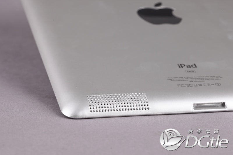 iPad 2 Leaked Gallery