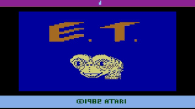 Historic Register Adds Landfill Where Atari Dumped the Worst Console Game Ever