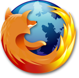 Firefox 3.1 Gets Sounds in Windows