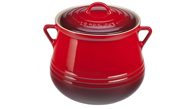 Daily Desired: This Pot Will Make You a Better Cook