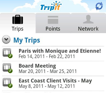 The Best Travel Apps for Android