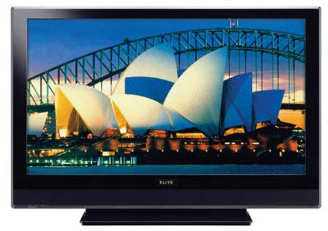 Extreme Tech Tests HDTVs For Standard Definition Compatibility