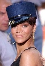 Rihanna's Tattoo Mistake Not Remotely Her Saddest Error