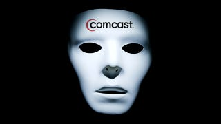 How Comcast's Political Machine Is Manipulating (And Impersonating) You