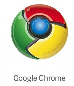 Get Up to $1337 From Google for Finding Chrome Bugs