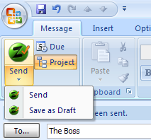 Zapproved Outlook Add-In Turns Emails into Smart Proposals