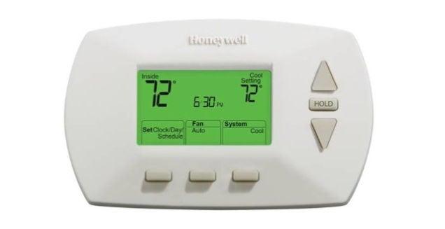 Deals: Roku with Free Hulu, SodaStream, Smart Thermostat, Goat Sim
