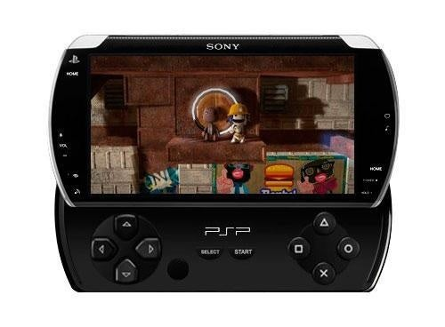 Why Isn't LittleBigPlanet PSP On The PlayStation Network Yet?