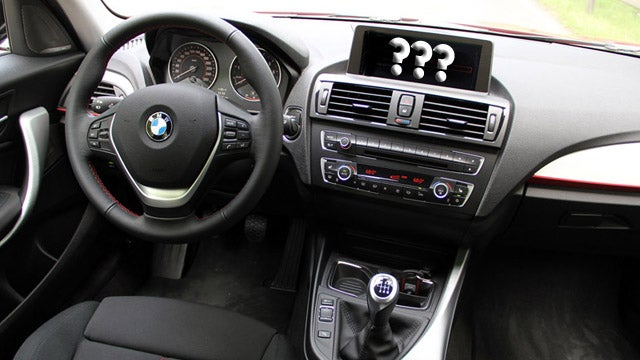 Lawyers plot lawsuit over BMW nav system that skips their house