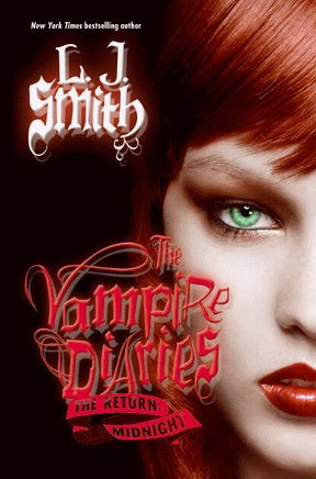 vampires and vampirism essay Collection of vampire essays online i don't own anything all rights belong to the respected authors by rluvzhpseries in types creative writing and creative.