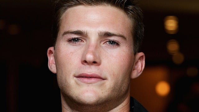 Clint Eastwood's Son Will Make Your Day