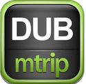 Daily App Deals: Today Only Get mTrip City Guides for Your iPhone for Free