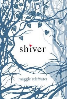 """""""Shiver"""" To Prove Werewolves Make Better Lovers"""