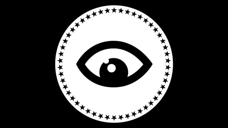 The 2016 Presidential Candidates' Views on Computer Surveillance and Encryption
