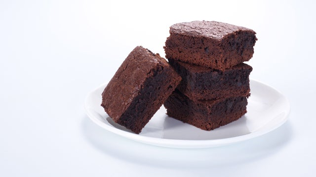 Old People Accidentally Eat Pot Brownies, Results Surprisingly Unamusing