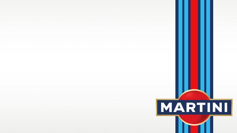 Martini Wallpapers!