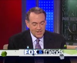 Mike Huckabee: Ha Ha, Remember When We Thought Welfare Moms Were The Enemy?