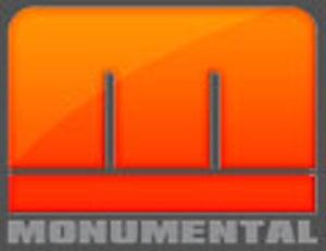 Capcom Signs Deal For Monumental Online Multiplayer Game
