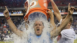 Whitewashing and the Problem With the Ice Bucket Challenge