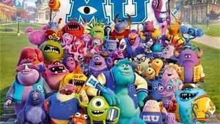 {{FREE}} Watch Monsters University Online | StrEAM DoWnLoAD HdHq