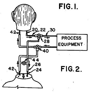 10 of History's Weirdest Medical and Scientific Patents
