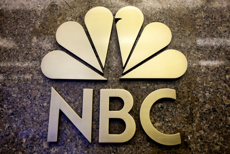 NBC Wants Your Sitcom Ideas and Will Maybe Give You Credit