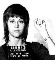 Not Fonda Fonda