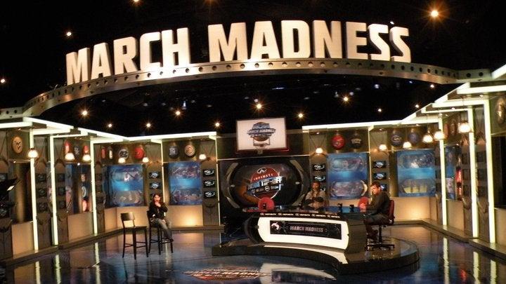 NCAA Tournament First Four Picks