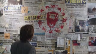 The Biggest Surprise In Syfy's <em>12 Monkeys</em> Is The 12 Monkeys Themselves