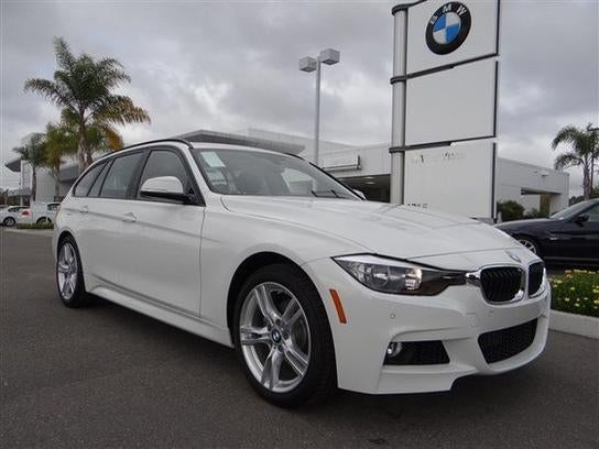 O.k. BMW...