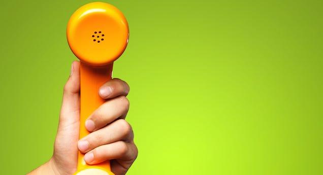 4 aplicaciones para hacer llamadas igual o mejor que WhatsAp