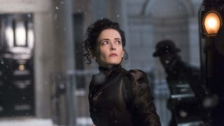 Five Things About <i>Penny Dreadful</i>Are Better Than Ever (And One's Not)