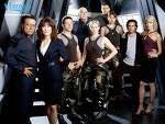 Battlestar Galactica: What Happened?