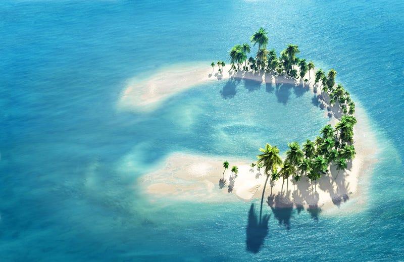 10 lugares que deberías visitar antes de que desaparezcan