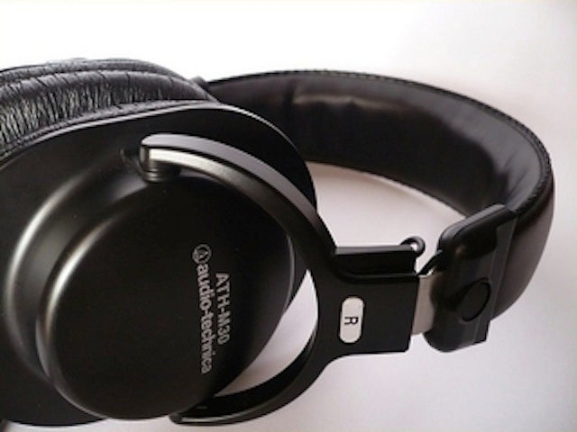The Moneysaver: Great Headphones On The Cheap
