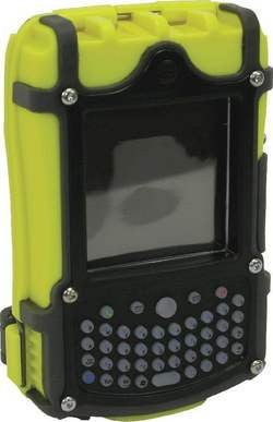Otterbox 1910 Protects Your PDA