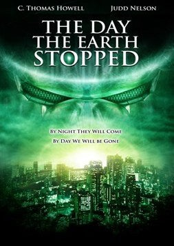 "Screw ""Day the Earth Stood Still"" and Watch This!"