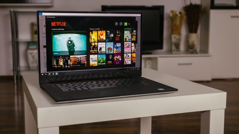 Netflix admite que no hay una manera mágica de bloquear todos los VPN