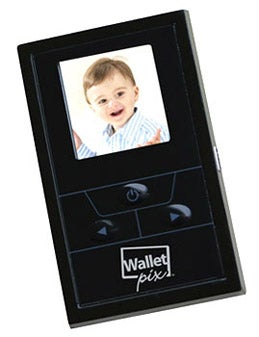 Credit Card Image Viewer Is Easily Pantsable