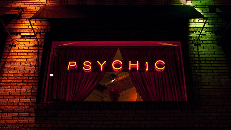 Best-Selling Author and Grieving Mother Loses $20 Million to 'Psychics'