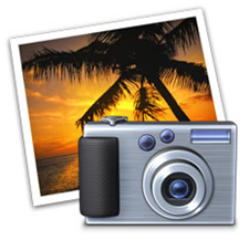 Advanced red-eye and retouch hack in iPhoto