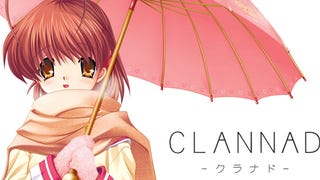 Clannad VN is Getting Localized