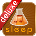 Daily App Deals: Get Music Therapy for Sound Sleep Deluxe Edition for Android for Free in Today's App Deals
