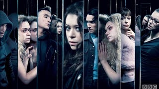 We've Got Double The Clones In First Full <i>Orphan Black</i> Season 3 Trailer
