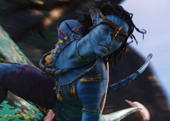 Avatar To Return To Cinemas In The Fall?